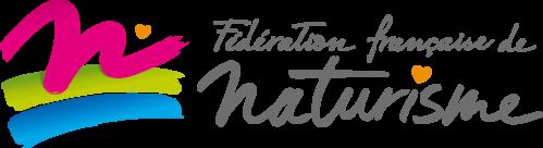 Logo ffn transparent